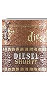 Diesel Cigars