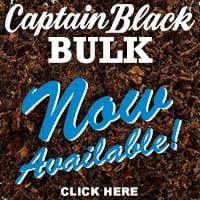 Captain Black Bulk