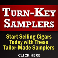 Turn-Key Humidor Solutions