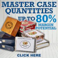 Discount cigars, humidors, cigar accessories - Meier & Dutch