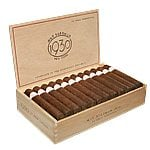 Nat Sherman 1930 Collection