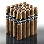 Slow-Aged Lot 826 Cigars by Perdomo