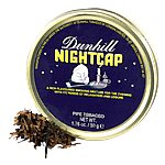 Dunhill Nightcap Pipe Tobacco