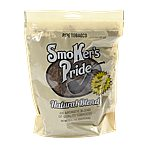 Smoker's Pride Natural Pipe Tobacco