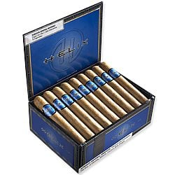 Helix Cigars