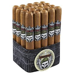 Black Ops Connecticut Cigars
