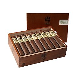 1907 by Dunhill Cigars