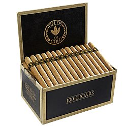 Fields of Gold Cigars