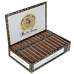 Headley Grange by Crowned Heads Cigars