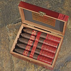 Gurkha Ancient Warrior Cigars