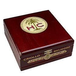 HC Series Criollo Cigars