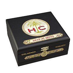 HC Series Habano Cigars