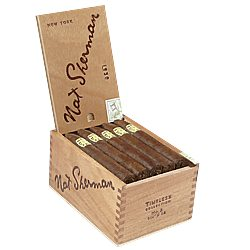 Nat Sherman Timeless Dominican Cigars