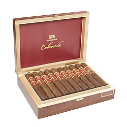 Villiger Colorado Cigars