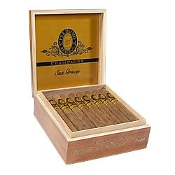 Perdomo Reserve Champagne Sungrown Cigars