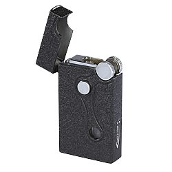 Vector Elite Lighter