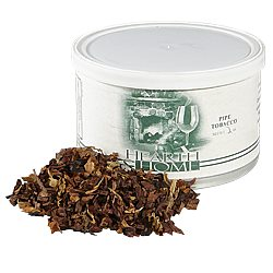 Hearth & Home Old Tartan Pipe Tobacco