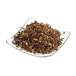 Hearth & Home LJ Heart Burley Pipe Tobacco