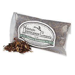 Missouri Meerschaum Country Gentleman Pipe Tobacco