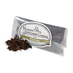 Missouri Meerschaum Great Dane Pipe Tobacco