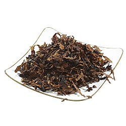 24 Nougat Pipe Tobacco