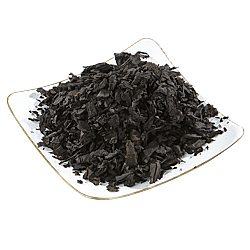 201 Black Cavendish Pipe Tobacco