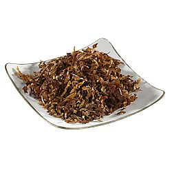 301 Natural Dutch Cavendish Pipe Tobacco