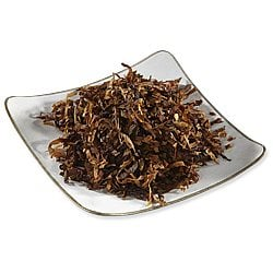 1 Natural Pipe Tobacco