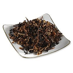 306 English Oriental Supreme Pipe Tobacco