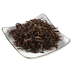 702 Burley Pipe Tobacco