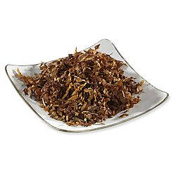 81 Danish Export Pipe Tobacco