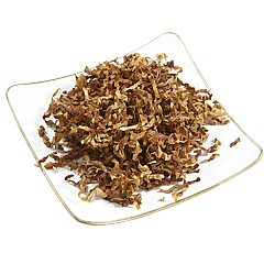 84 Turkish Pipe Tobacco