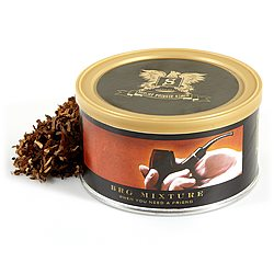 Sutliff Private Stock BRG Mixture Pipe Tobacco