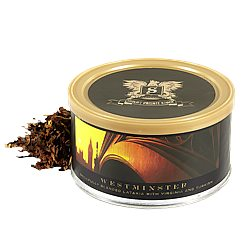 Sutliff Private Stock Westminster Pipe Tobacco