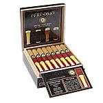Perdomo Craft Series Pilsner