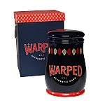 Warped Cigars Jaridor