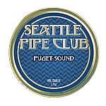 Seattle Pipe Club Puget Sound