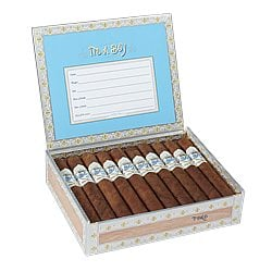Alec Bradley It's a Boy/Girl Cigars
