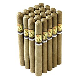 Avocado Limited Reserve Cigars