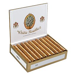 White Heather Cigars