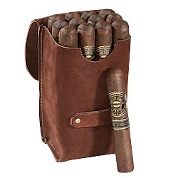 Latitude Zero Excursion Toro Cigars