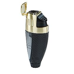 Colibri Talon Lighter