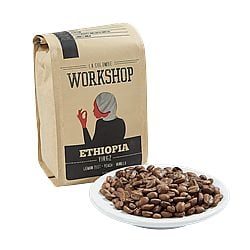 La Colombe Coffee - Ethiopia Yirgz