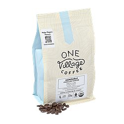 One Village Coffee - Honduran Blend