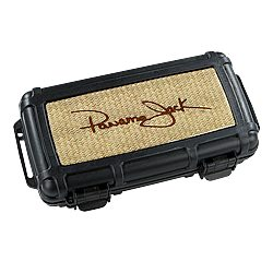 Panama Jack Travel Herf-A-Dor Travel Cases