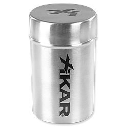 Xikar Ash Can Ashtrays