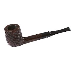 Dr. Grabow Golden Duke Pipes