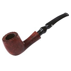 Dr Grabow Freehand Pipes
