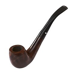 Dr Grabow Lark Pipes