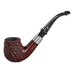 Dr Grabow Omega Pipes
